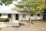 6602 Sun Valley Dr - Photo 1