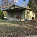 2205 San Antonio St - Photo 1