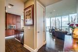 610 Market St - Photo 1