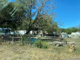 909 Pine Eagle Ln - Photo 1