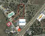 18.73 Acres On Oak Hill Dr - Photo 1