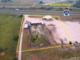 5118 Interstate 35 - Photo 1