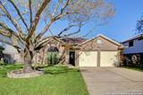 23830 Hopewell Dr - Photo 1