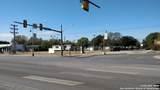 3211 Roosevelt Ave - Photo 1