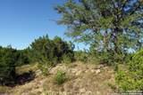 11449 Cat Springs - Photo 1
