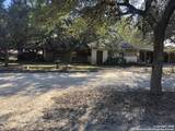1038 Rainbow Dr - Photo 1