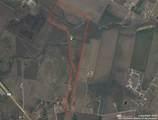 150 Loop 1604 S - Photo 1