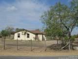 14685 Touchstone Rd - Photo 1
