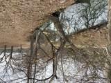 LOT 97 Sabinas Ridge Rd - Photo 11
