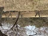 LOT 97 Sabinas Ridge Rd - Photo 12