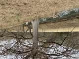 LOT 97 Sabinas Ridge Rd - Photo 13