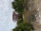 LOT 97 Sabinas Ridge Rd - Photo 16
