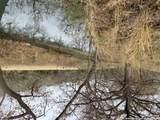 LOT 97 Sabinas Ridge Rd - Photo 9