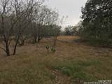 7435 Loop 1604 W - Photo 1