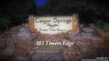 303 Timers Edge - Photo 1