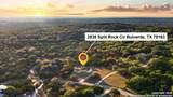 2838 Split Rock Circle - Photo 1