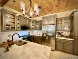 400 Guenther St - Photo 1