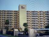 4000 Surfside Blvd - Photo 1