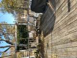 615 Red Wing Dr - Photo 11