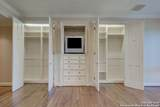 4001 New Braunfels Ave - Photo 13