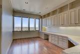 4001 New Braunfels Ave - Photo 19
