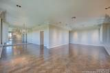 4001 New Braunfels Ave - Photo 3