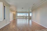 4001 New Braunfels Ave - Photo 4