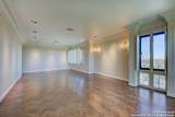 4001 New Braunfels Ave - Photo 5