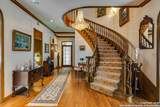 27240 Boerne Stage Rd - Photo 10