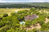 27240 Boerne Stage Rd - Photo 2
