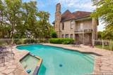 27240 Boerne Stage Rd - Photo 29