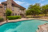 27240 Boerne Stage Rd - Photo 30