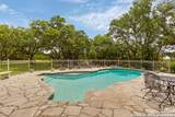 27240 Boerne Stage Rd - Photo 31