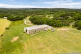 27240 Boerne Stage Rd - Photo 4