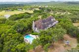 27240 Boerne Stage Rd - Photo 41