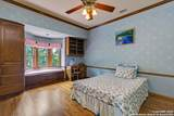 27240 Boerne Stage Rd - Photo 42