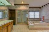 27240 Boerne Stage Rd - Photo 43