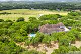 27240 Boerne Stage Rd - Photo 50