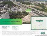 27511 Interstate 10 W - Photo 7