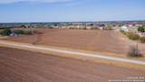 14322 Interstate 10 E - Photo 14