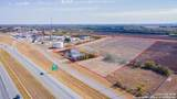 14322 Interstate 10 E - Photo 5