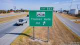 14322 Interstate 10 E - Photo 8