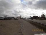321 Us Highway 90 E - Photo 2