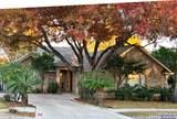 13711 Auburn Oaks - Photo 1