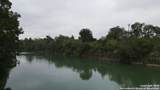 2218 River Rd - Photo 1