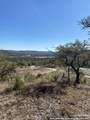 345 Lake Ridge - Photo 1
