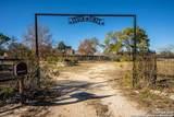 415 Hallmark Path - Photo 1
