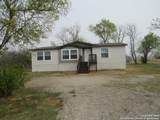 3876 County Road 427 - Photo 1