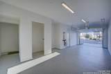 649 Stadtbach St - Photo 10