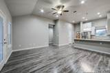 157 Navarro Crossing - Photo 10
